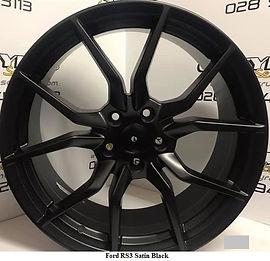 Ford RS3 Black.JPG