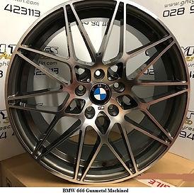 BMW (666) GM.jpg