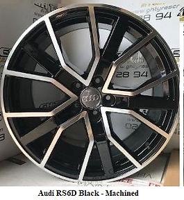 Audi RS6D.JPG