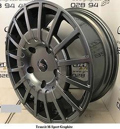 Ford M-Sport GM.jpg