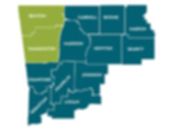 NWALT Service Area counties-02.jpg
