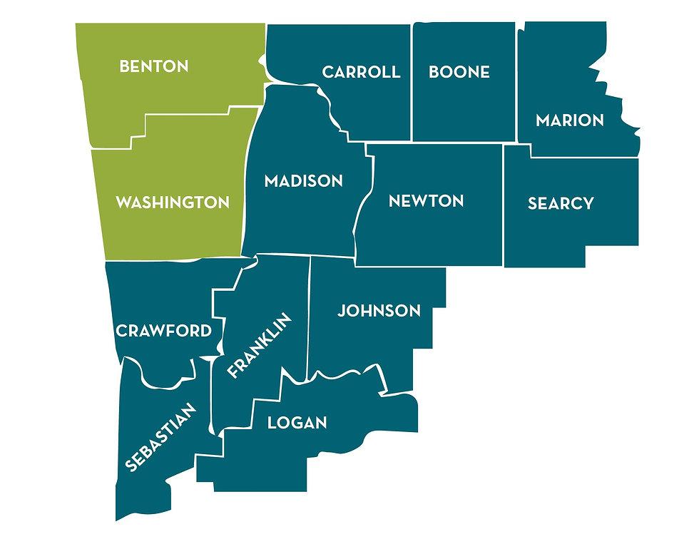 NWALT Service Area counties-02.jpg