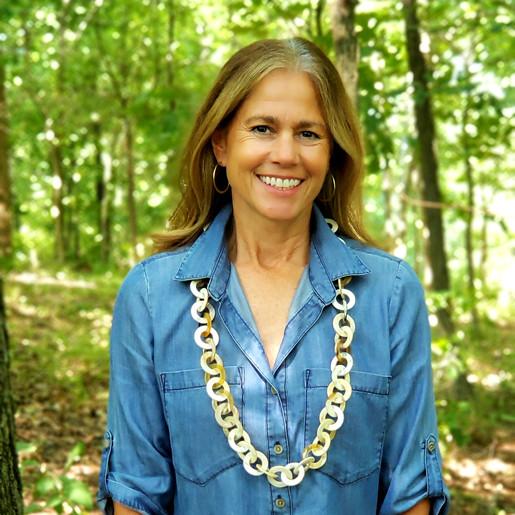 NWALT Welcomes Susan Koehler to the Team!