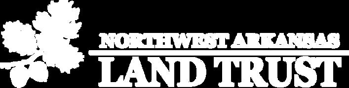 _NWALandTrust-HorizontalLogo-White.png