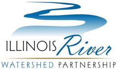 Illinois River Watershed Partnership