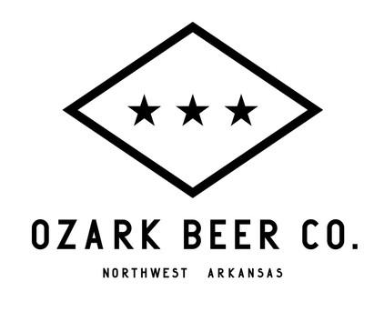 Ozark Beer Co
