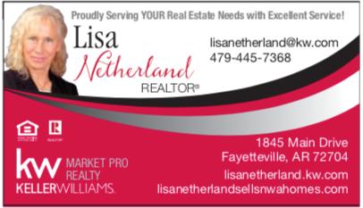 Lisa Netherland.png