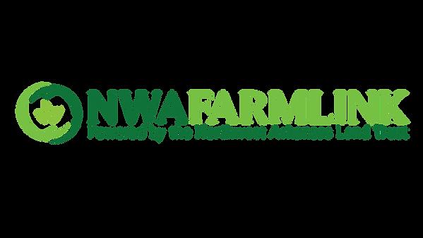 NWA Farmlink Logo_final-01.png