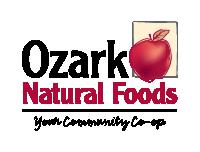Ozark Natural Foods