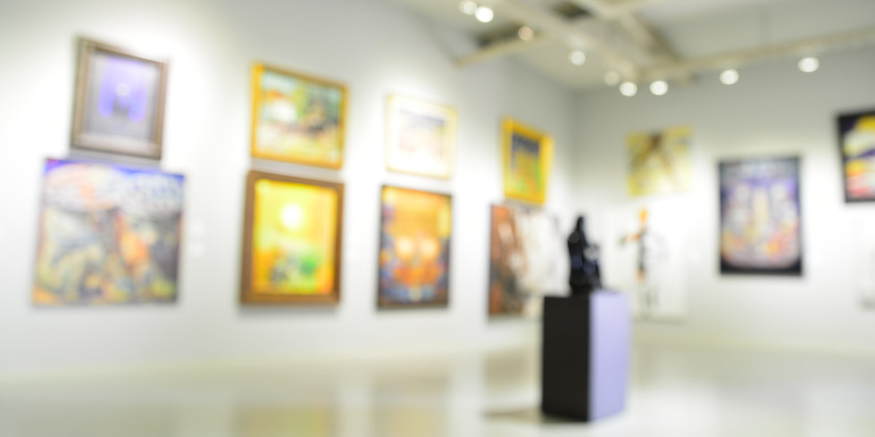 IMMERSE Closing Reception