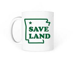 save land mug.jfif