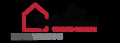 LN-logo-KWMPR (1).png