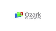 Ozark Film & Video