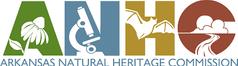 Arkansas Natural Heritage Association