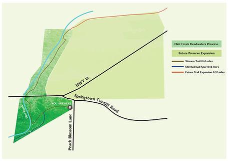 Flint Creek Map-01.jpg