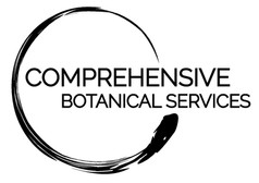 Comprehensive Botanical Services