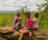 kidsonkessler4_edited.jpg