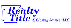Realty Title
