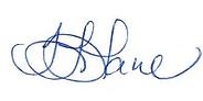 terri signature.png