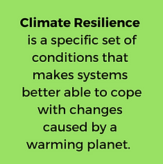Climate-Resilience-is-a-specific-3.png