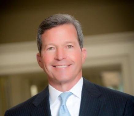Don Walker Joins Land Trust Board