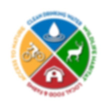 public benefits badge-03.jpg