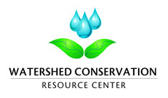 Watershed Conservation Resource Center
