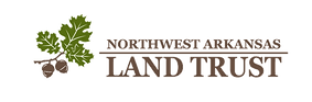 _NWALandTrust-HorizontalLogo_trans.png
