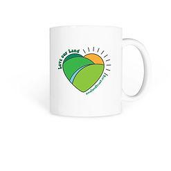 love land mug.jfif