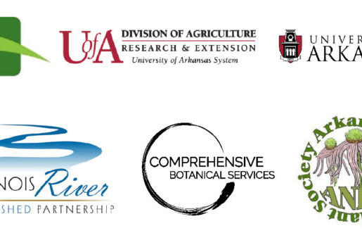 Special Thanks to our BioBlitz Partners!