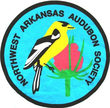 Northwest Arkansas Audobon Society