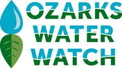 Ozarks Water Watch