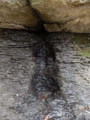 limestone-bedrock-e1501084184914.jpg