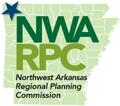 Northwest Arkansas Regional Planning Commission