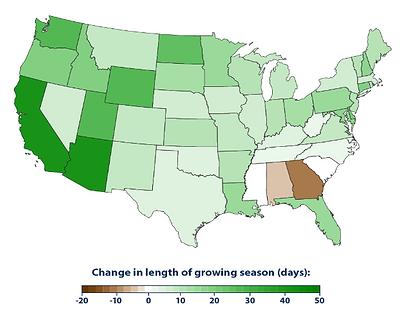 growing-season.png