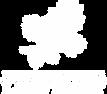_NWALandTrust-StackedLogo-White.png