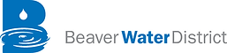 Beaver Water District Logo.png