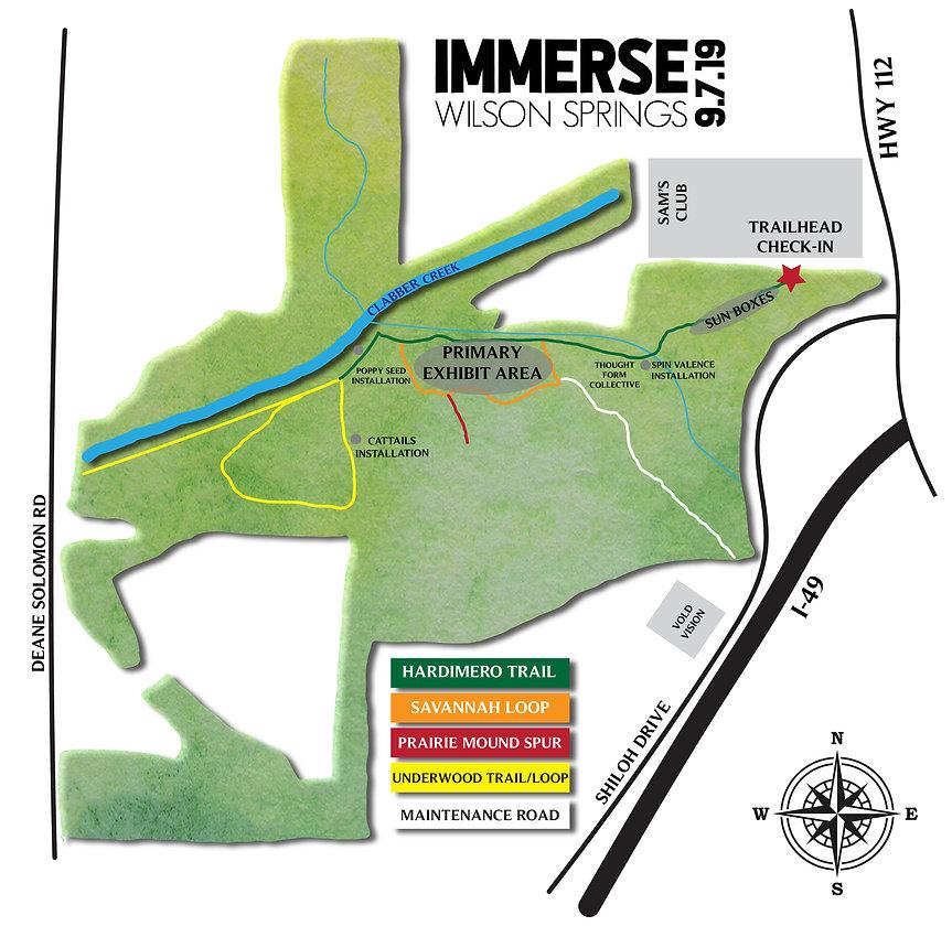 IMMERSE Wilson Springs Map.jpg