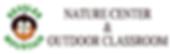 kessler-classroom-logo-1024x323.png