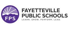 Fayetteville Public Schools