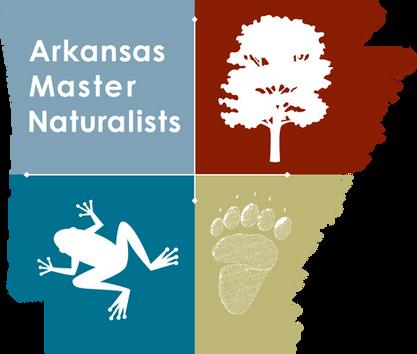 Arkansas Master Naturalists