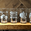 Thumbnail: Design Your Own Etched Pint Glass | Custom Pint Glasses | Personalized Beer Glas