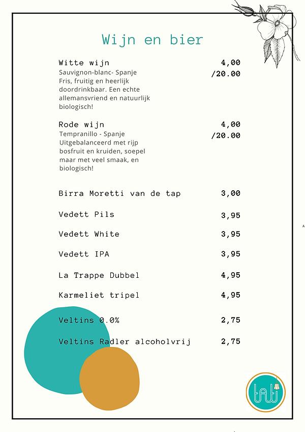 Wijn en bier.png
