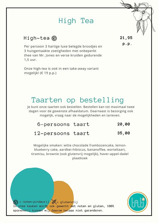 Tati kaart juni aanpassing(8).png