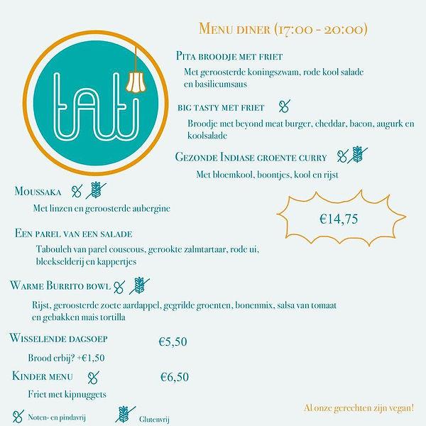 menu 2021 2.jpg