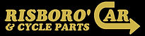Risboro' Car & Cycle Parts