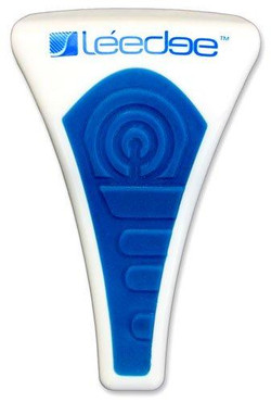 le-edge-blue-top-337-x-500
