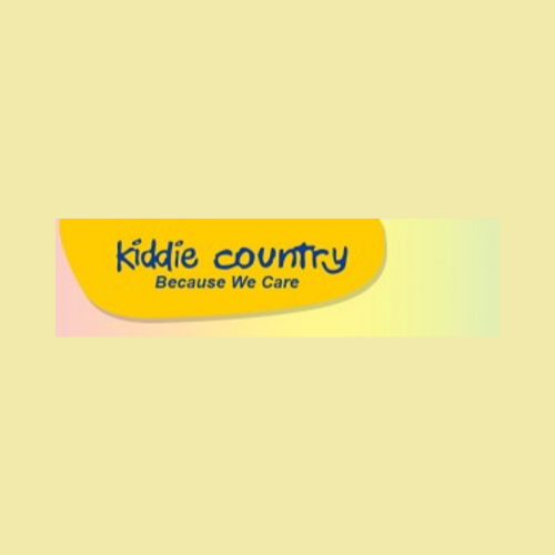 Kiddie Country