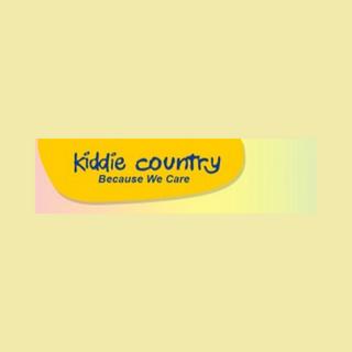 Kiddie Country