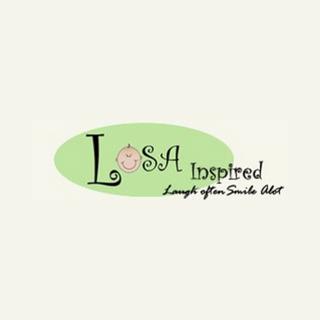 Losa Inspired